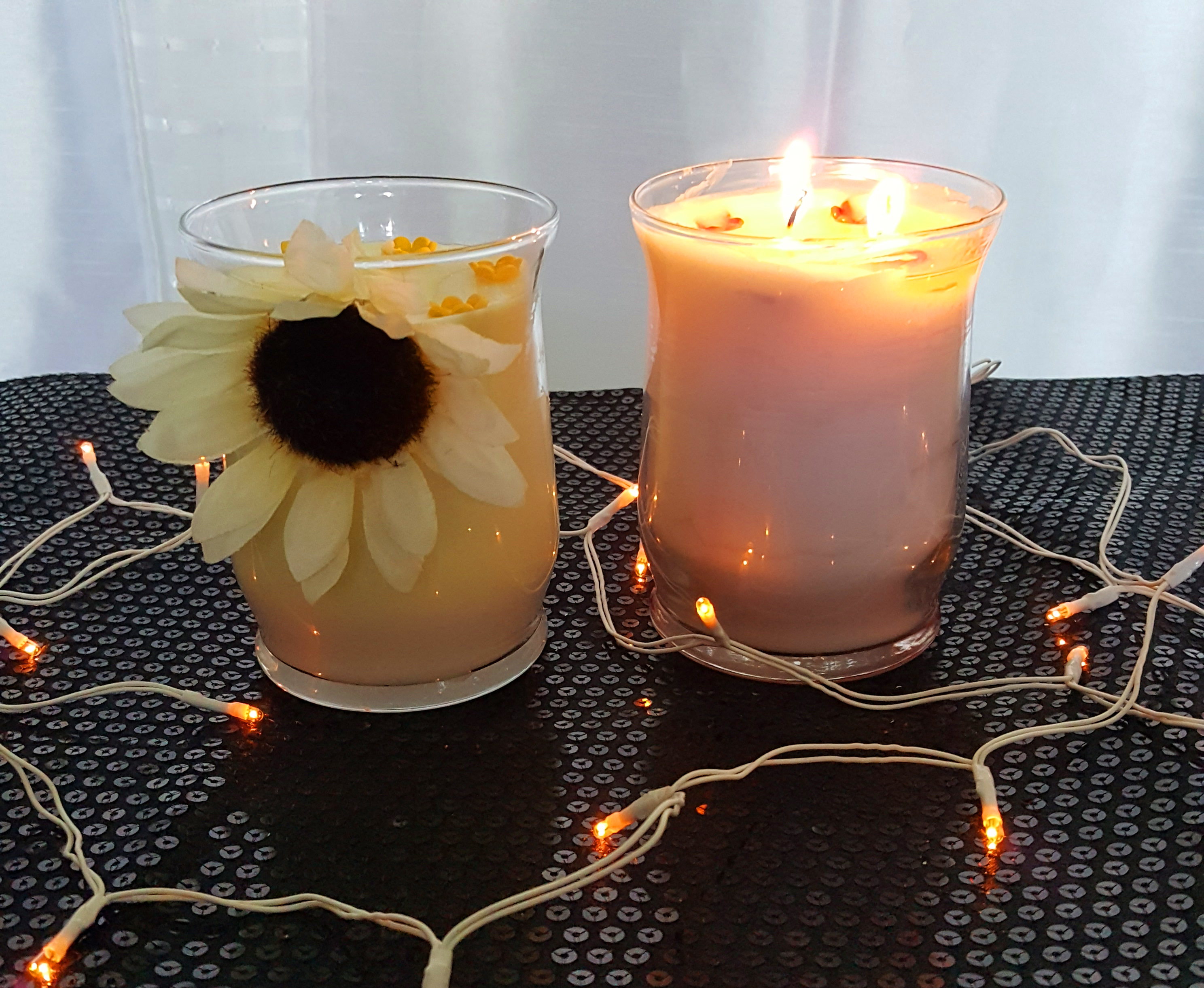 finished candles2