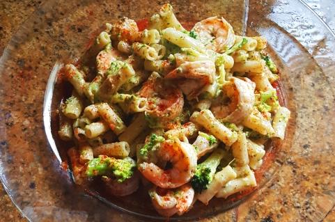 jerk-shrimp-pasta-parmesan.jpg
