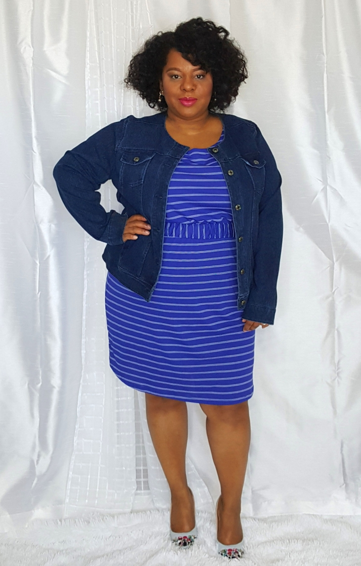 blue-striped-dress-denim-jacket.jpg
