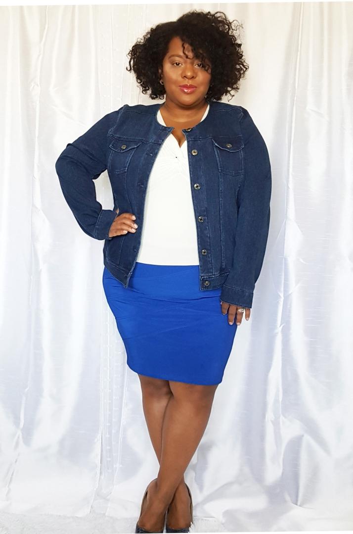 Denim Jacket blue skirt_edited-1