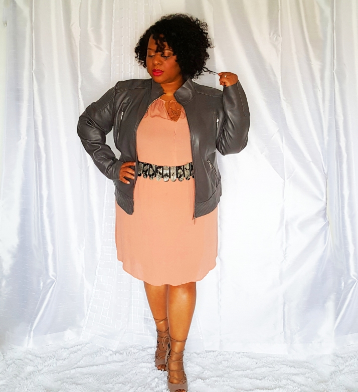 Gray Jacket Peach Dress edit_edited-1